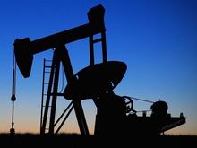 Низкий кредитный рейтинг присвоило НРА новосибирской нефтяной компании