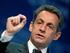 Россияне не хотят вакцинироваться, реальный срок экс-президенту Франции. Главное 1 марта