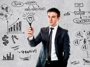 Управленческие решения: 4 аргумента за CRM для рекрутмента