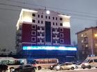 Скандально известное здание имени Сталина достроили в Новосибирске