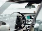Курс рубля довел. Налог на роскошные автомобили теперь платят и владельцы «масс-маркета»