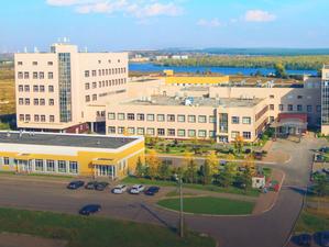 Уникальный госпиталь Тетюхина под угрозой закрытия. Чиновники оставили его без квот