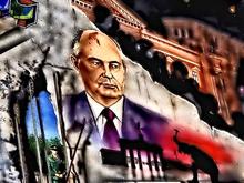 Освободитель на Западе, объект ненависти в России. Михаилу Горбачеву исполнилось 90 лет