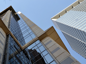 Налоги на имущество при содержании коммерческой недвижимости. Разговор экспертов. Часть 3