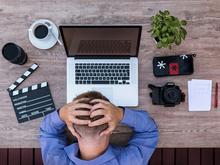 Какие специалисты чаще других меняют профессию? Исследование