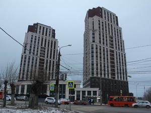 Суд взыскал с нижегородской компании 9 млн в пользу ННГУ им. Лобачевского