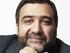 Рубен Варданян: «После пандемии России грозит МММ на уровне государства»