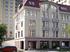 Дом с историей. ЖК «Континенталь» — для влюбленных в Нижний Новгород