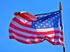 США опубликовали список чиновников, попавших под санкции. Российский рынок ждал худшего