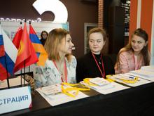 Как сибирскому бизнесу найти свое место в Таможенном союзе?