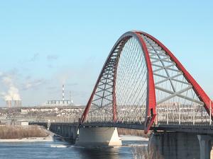 Новосибирск попал в топ лучших для начала новой жизни городов