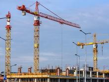 Красноярский край лидирует по кредитным лимитам в долевом строительстве по Сибири