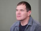 Андрей Барышев: «Общественная баня, где толпятся с тазиками — инвесторам это неинтересно»