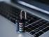 Людей и компании в России атакуют новые мошенники и шифровальщики. Чьи деньги под угрозой