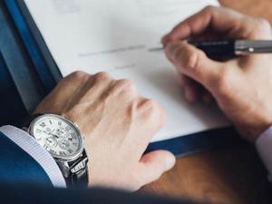 НБД-Банк предлагает финансовые инструменты для поддержки МСП