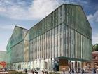 Нижегородская компания построит галерею в Перми. Стоимость контракта — 4 млрд