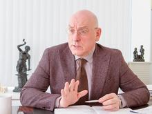 «Кто провел постсоветскую модернизацию — российский частный бизнес или государство?»