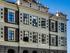 В Екатеринбурге продают элитный особняк за 800 млн рублей