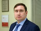 Роман Речкин: «Российская стабильность — до первой пресс-конференции Путина»