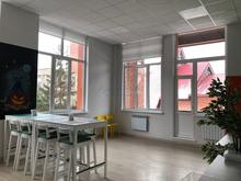 Офисное помещение за 67 млн руб. выставлено на продажу в тихом центре