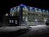 Дзержинский завод «Заря» получит 100 млн от ФРП в виде займа под льготные проценты