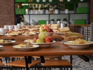 В «Центре питания» Красноярска назвали вероятную причину отравления школьников