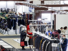 Новосибирские производители приняли участие в международной выставке CPM