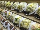 В Челябинске откроется кафе башкирской кухни с национальной музыкой