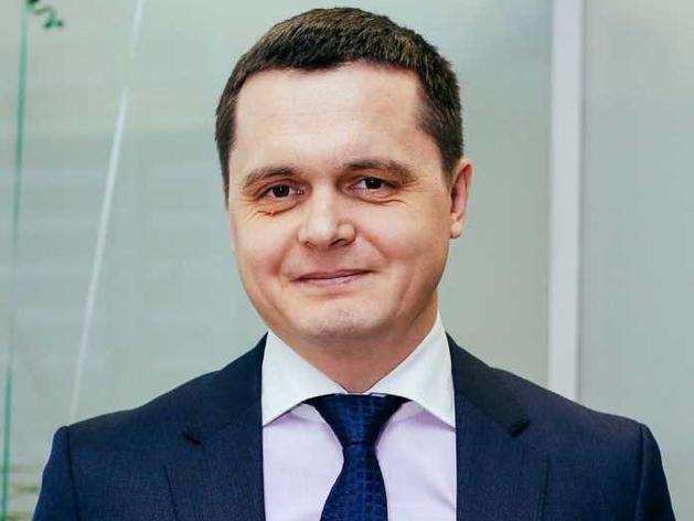 Николай Зырянов