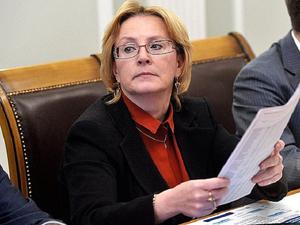 Когда ждать третьей волны коронавируса в РФ и можно ли ее избежать: отвечает экс-министр