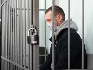 Прокурор запросил 13 лет тюрьмы для сына сотрудника Росгвардии по делу о резонансном ДТП
