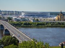 На флаги и постеры к юбилею Новгорода потратят 30 млн рублей. Изначально говорили о 50 млн
