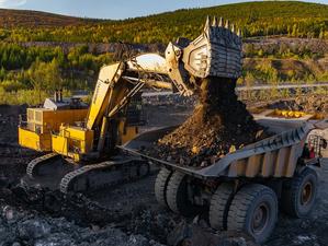 «Полюс» покупает две геологоразведочные компании в Красноярском крае