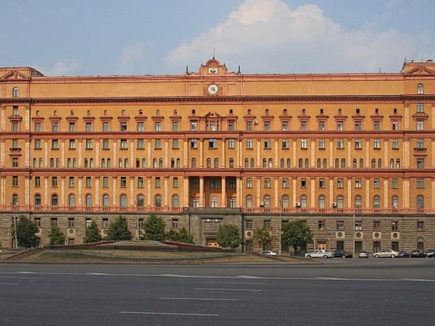 Путин сменил первого замглавы ФСБ. Им стал силовик, который курировал аресты губернаторов