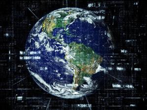 «2020 год привнес понимание, что ни у кого в мире нет выбора, идти в цифру или нет»