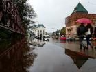 Нижегородская область вошла в тройку регионов с наибольшей убылью населения