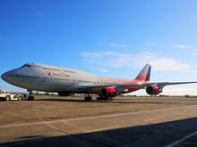 В Сочи — каждый день. В Стригино появятся новые рейсы на российский курорт