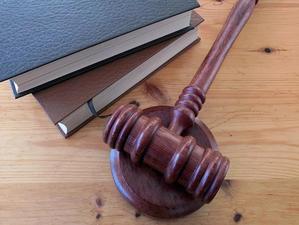 Жалобы отклонили. Суд оставил бизнесмена Михаила Иосилевича под арестом