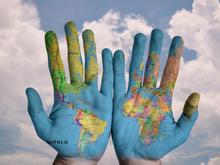 Иностранные консульства возобновляют прием посетителей в Екатеринбурге