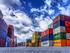 Свердловская область нарастила экспорт в «пандемийный» 2020 год