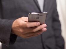 Предприниматели могут перевыпускать КЭП в мобильном приложении Райффайзен Бизнес Онлайн