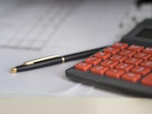 Более 40% предпринимателей Тувы не воспользовались господдержкой