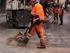 Какие дороги отремонтируют в следующем году рассказали новосибирские власти