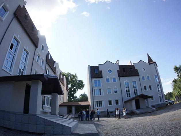 Скандальный жилищный кооператив отказались признавать банкротом