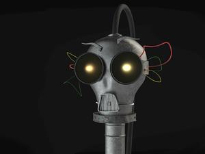 Эксперты обсудили перспективы применения робототехники в строительстве