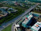 Проблемную развязку в Екатеринбурге реконструируют за 6,4 млрд рублей