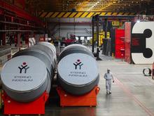 ЧТПЗ начал избавляться от активов в преддверии продажи Пумпянскому