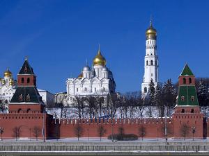 США и Великобритания готовят новые санкции против российского госдолга и олигархов