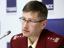 За нарушение карантинных мер в Свердловской области составили свыше 1,2 тыс. протоколов