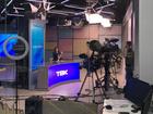 «Ведем переговоры» — ТВК может вернуться в сетку Ростелекома